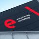 Evtushenko Consulting - HMS Brands - кейсы, брендинг - вывеска