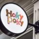 Hoky Poky - HMS Brands - кейсы, брендинг - логотип